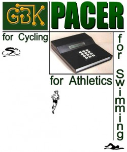 """GBK-Pacer"" manual cover"